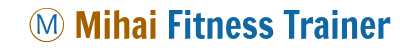 In Home Fitness Personal Trainer