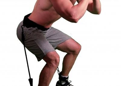 Fitness Trainer 3