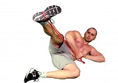 Fitness Trainer 4